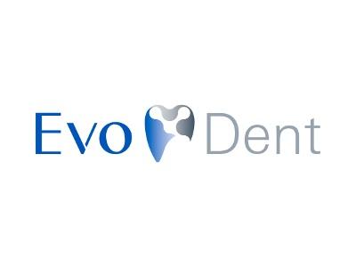 logo-evodent