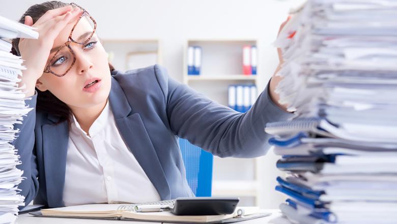 Stres – přítel nebo nepřítel?