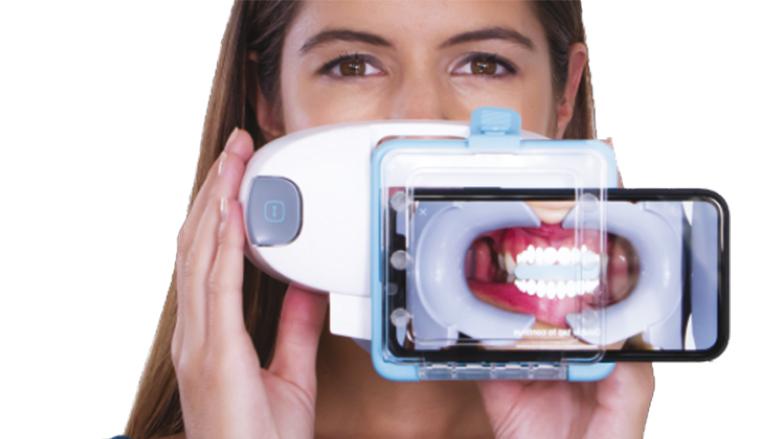 Umělá inteligence mění chování zákazníků a ovlivňuje stomatologii